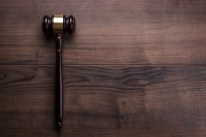 maryland criminal lawyers