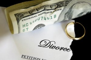 pay alimony in maryland