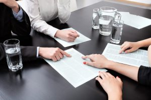 collaborative law in maryland